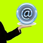 email рассылка клиентам
