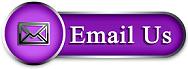 сбор email клиентов