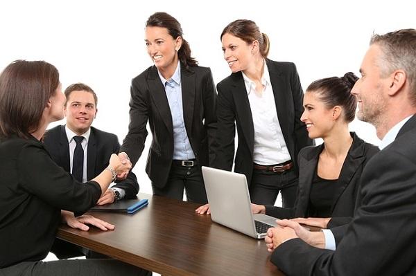 кадровое агентство работодателю