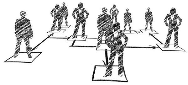 методы кадрового агентства