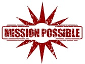 миссия продаж