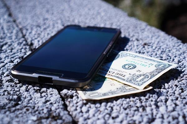 разработка приложений для Android цены