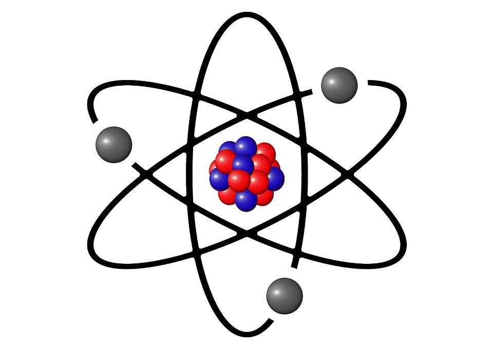 нельзя обесточивать атомные станции