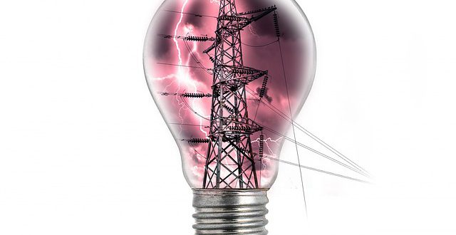 Экономия электроэнергии