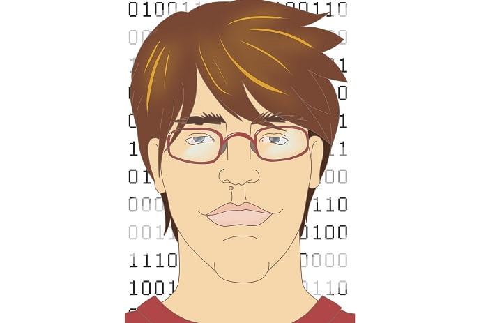 миф о великом программисте