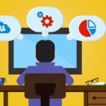 управление программистами и мифы IT